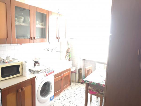 Trilocale in vendita a Asti, Centro, 75 mq - Foto 6