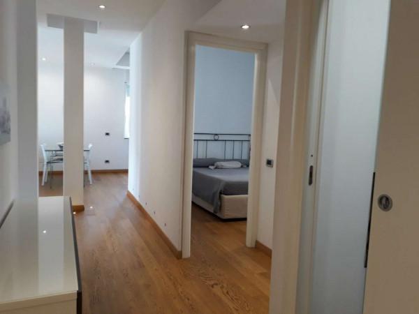 Appartamento in vendita a Genova, 90 mq - Foto 13