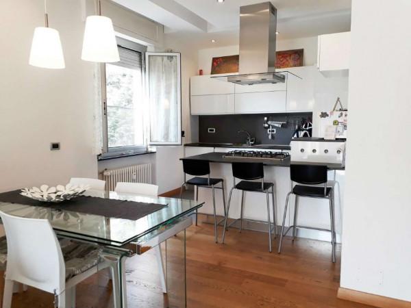 Appartamento in vendita a Genova, 90 mq - Foto 18
