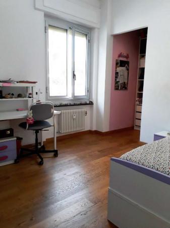 Appartamento in vendita a Genova, 90 mq - Foto 6