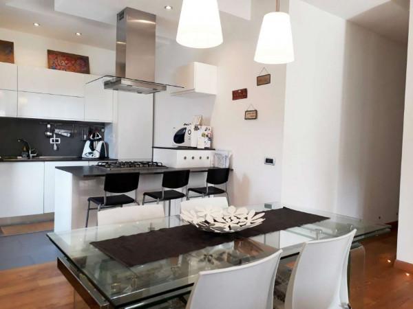 Appartamento in vendita a Genova, 90 mq - Foto 16
