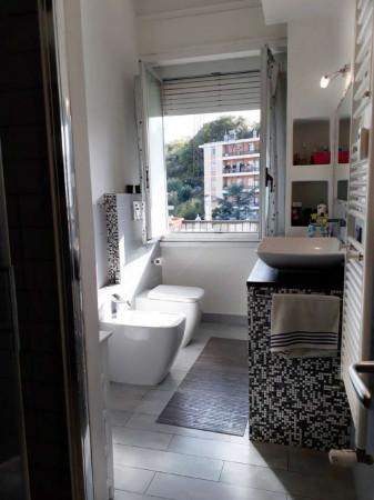 Appartamento in vendita a Genova, 90 mq - Foto 11