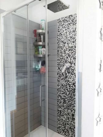 Appartamento in vendita a Genova, 90 mq - Foto 10