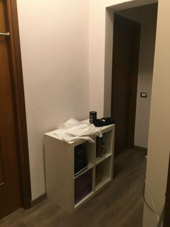 Appartamento in affitto a Genova, Ospedale, Arredato, 70 mq - Foto 6