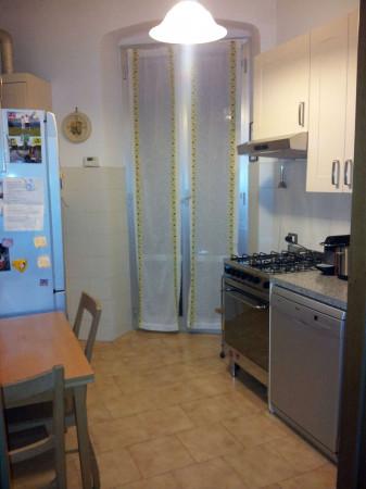 Appartamento in affitto a Genova, Ospedale, Arredato, 70 mq - Foto 12