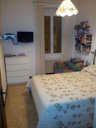 Appartamento in affitto a Genova, Ospedale, Arredato, 70 mq - Foto 9