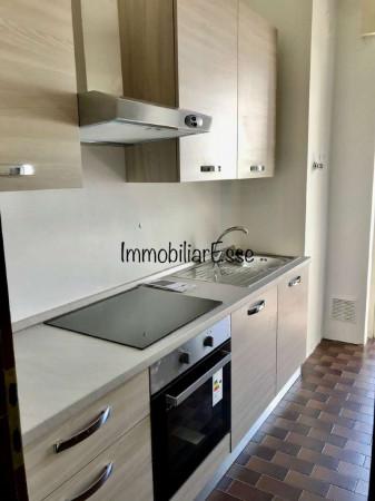 Appartamento in affitto a Milano, Porta Romana, Arredato, 110 mq - Foto 17