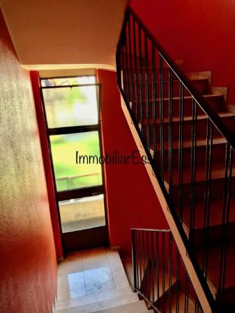 Appartamento in affitto a Milano, Porta Romana, Arredato, 110 mq - Foto 3