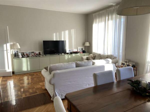 Appartamento in affitto a Milano, C.so P.ta Vittoria, 150 mq - Foto 16