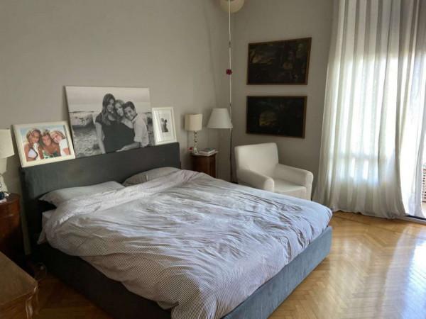 Appartamento in affitto a Milano, C.so P.ta Vittoria, 150 mq - Foto 12