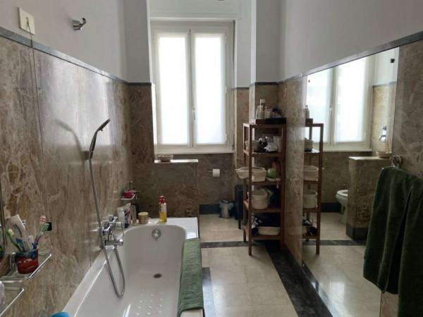 Appartamento in affitto a Milano, C.so P.ta Vittoria, 150 mq - Foto 7