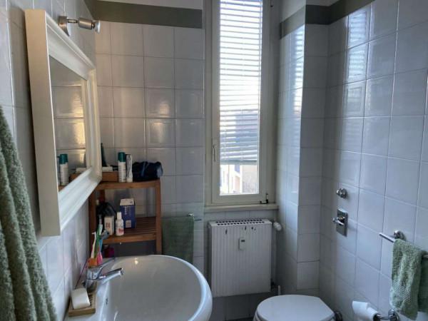 Appartamento in affitto a Milano, C.so P.ta Vittoria, 150 mq - Foto 6