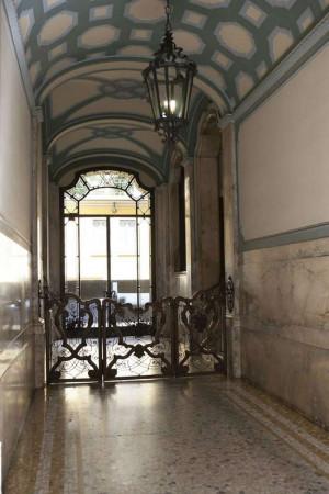 Appartamento in affitto a Milano, Palestro, Arredato, con giardino, 80 mq - Foto 12