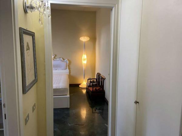 Appartamento in affitto a Milano, Palestro, Arredato, con giardino, 80 mq - Foto 5