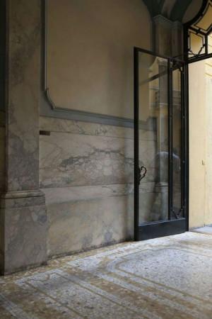 Appartamento in affitto a Milano, Palestro, Arredato, con giardino, 80 mq - Foto 10