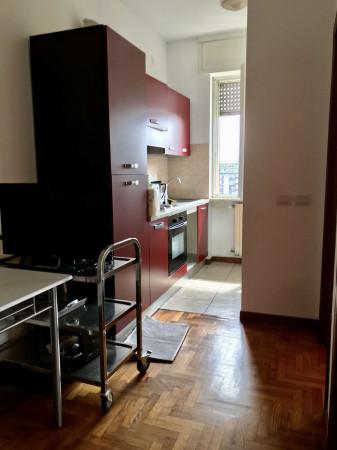 Appartamento in affitto a Milano, Montenero, Arredato, con giardino, 55 mq - Foto 8