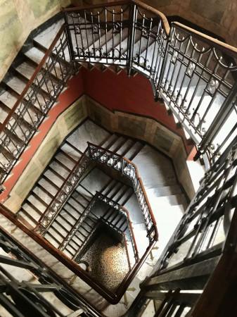 Appartamento in affitto a Milano, Montenero, Con giardino, 122 mq - Foto 3