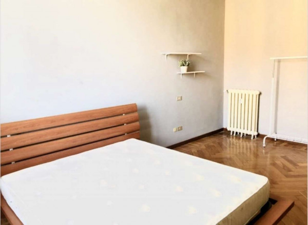 Appartamento in affitto a Milano, Montenero, Con giardino, 122 mq - Foto 6
