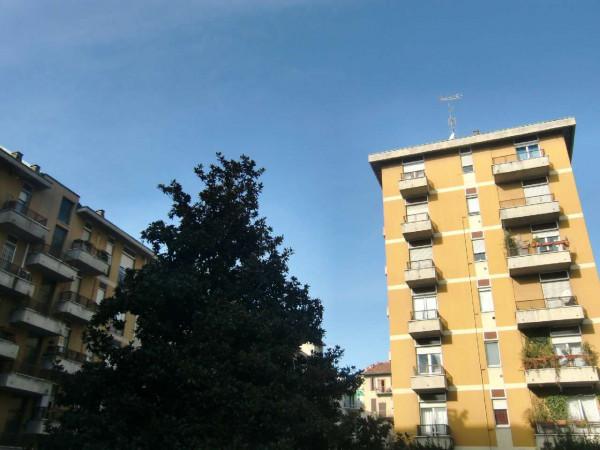 Appartamento in affitto a Milano, Monte Nero, Con giardino, 69 mq - Foto 4