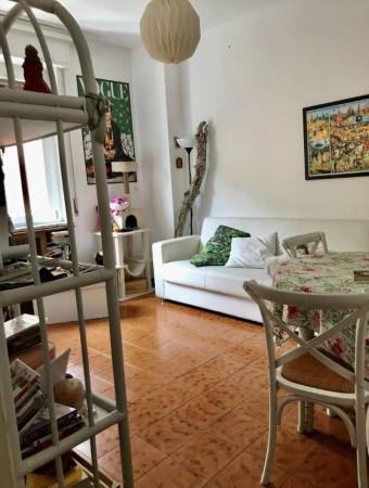 Appartamento in affitto a Milano, Monte Nero, Con giardino, 69 mq - Foto 19