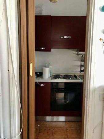 Appartamento in affitto a Milano, Monte Nero, Con giardino, 69 mq - Foto 17