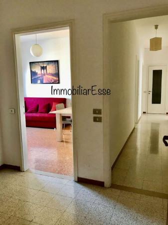 Appartamento in affitto a Milano, Montenero, 80 mq - Foto 2