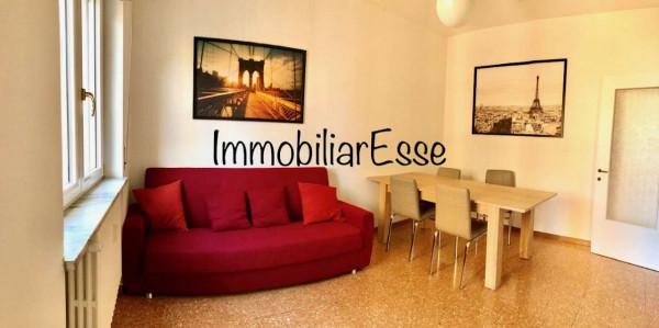 Appartamento in affitto a Milano, Montenero, 80 mq - Foto 22