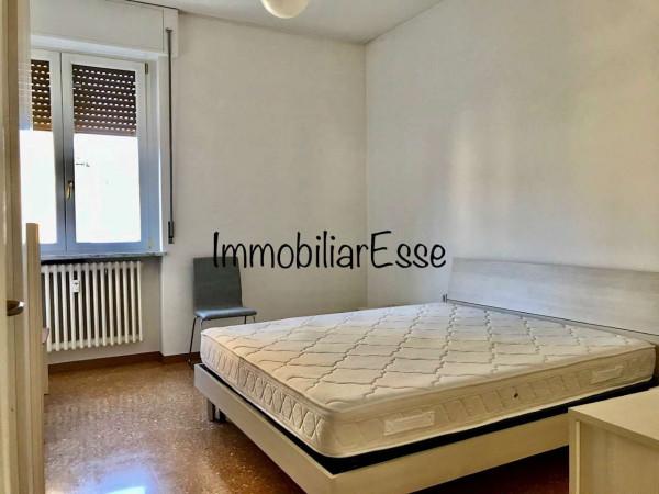 Appartamento in affitto a Milano, Montenero, 80 mq - Foto 14