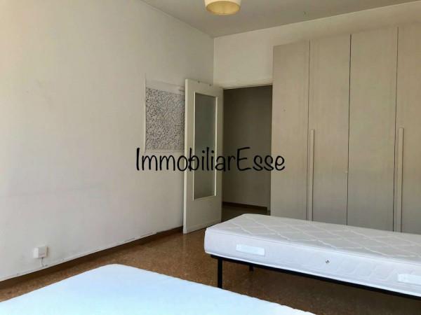 Appartamento in affitto a Milano, Montenero, 80 mq - Foto 16