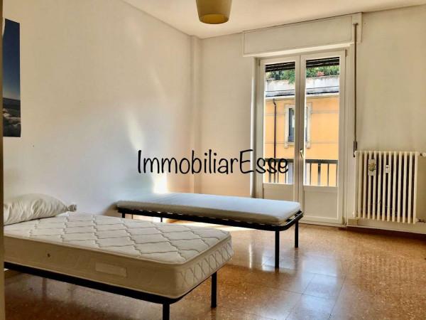 Appartamento in affitto a Milano, Montenero, 80 mq - Foto 15