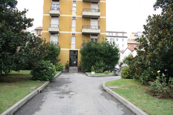Appartamento in affitto a Milano, Montenero, 80 mq - Foto 5
