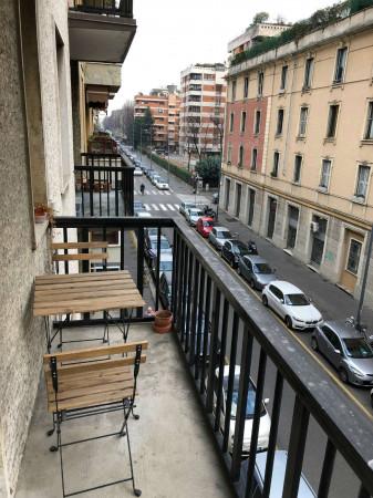 Appartamento in affitto a Milano, Montenero, 80 mq - Foto 12