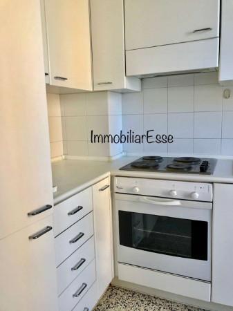 Appartamento in affitto a Milano, Montenero, 80 mq - Foto 20