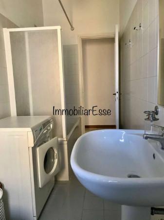 Appartamento in affitto a Milano, Montenero, 80 mq - Foto 10
