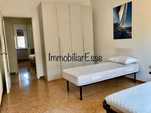 Appartamento in affitto a Milano, Montenero, 80 mq - Foto 17