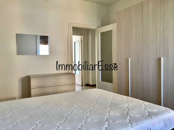 Appartamento in affitto a Milano, Montenero, 80 mq - Foto 13