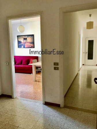 Appartamento in affitto a Milano, Montenero, 80 mq - Foto 21