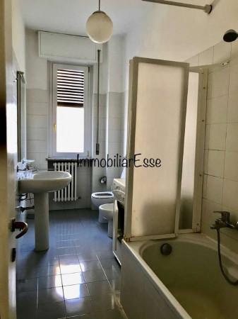Appartamento in affitto a Milano, Montenero, 80 mq - Foto 11