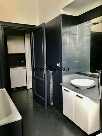 Appartamento in affitto a Milano, Cadore, Con giardino, 135 mq - Foto 6