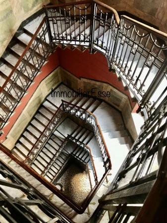 Appartamento in affitto a Milano, Cadore, Con giardino, 135 mq - Foto 18