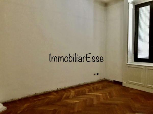 Appartamento in affitto a Milano, Cadore, Con giardino, 135 mq - Foto 10