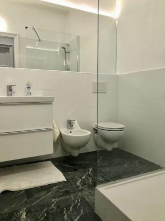 Immobile in affitto a Milano, Repubblica, Arredato, 150 mq - Foto 4