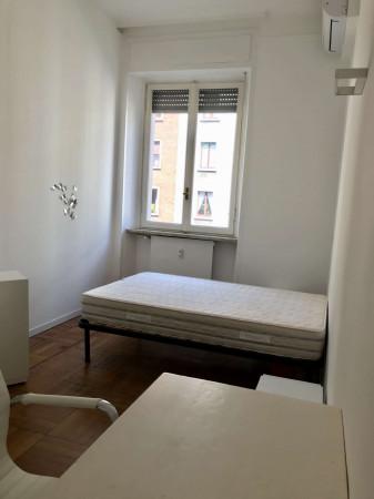 Immobile in affitto a Milano, Repubblica, Arredato, 150 mq - Foto 9