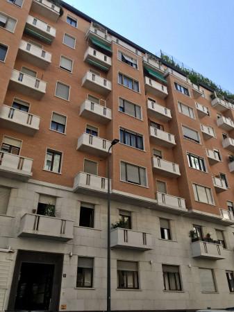 Immobile in affitto a Milano, Repubblica, Arredato, 150 mq - Foto 15