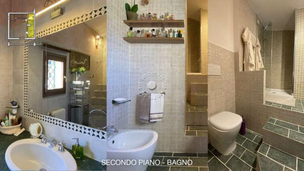 Appartamento in vendita a Firenze, 106 mq - Foto 6