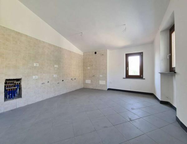 Casa indipendente in vendita a Cogorno, Residenziale, Con giardino, 125 mq - Foto 20