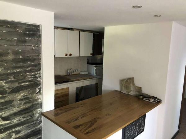 Casa indipendente in vendita a Cogorno, Residenziale, Con giardino, 125 mq - Foto 13