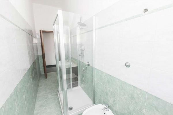 Appartamento in vendita a Genova, Oregina, 110 mq - Foto 26