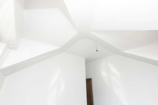 Appartamento in vendita a Genova, Oregina, 110 mq - Foto 17