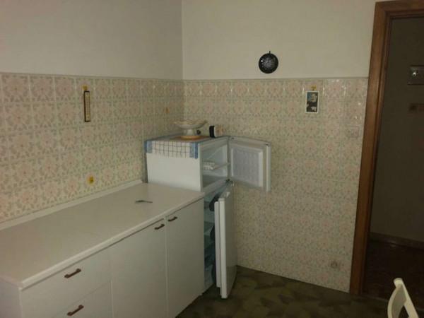 Appartamento in vendita a Uscio, Montà, 70 mq - Foto 16